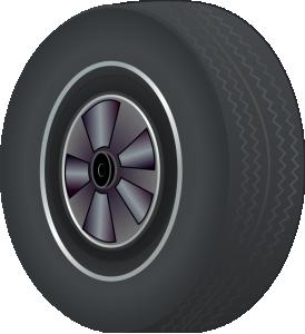 Tyre Clip Art Download.