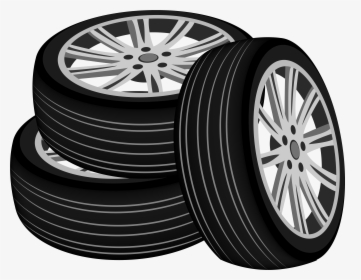 Tire Clipart PNG Images, Free Transparent Tire Clipart.
