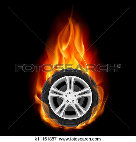Tires Clip Art and Illustration. 20,791 tires clipart vector EPS.