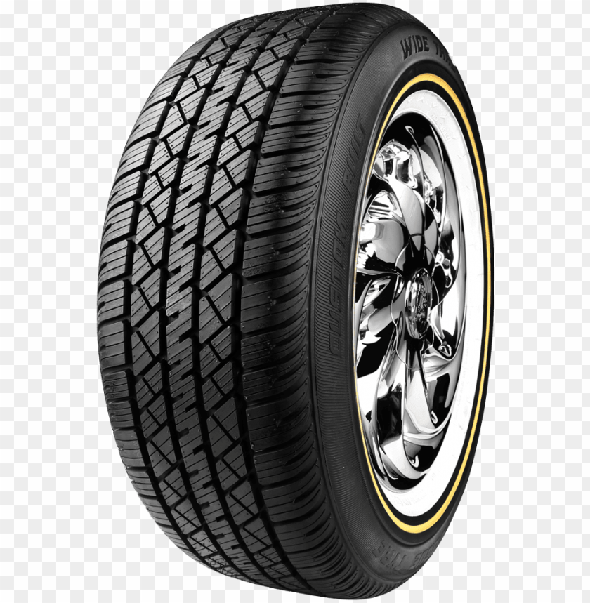 wheel clipart stacked tire.