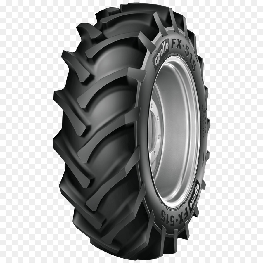 Car Tire png download.