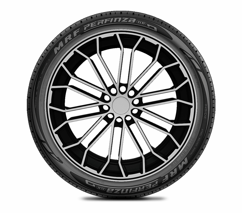 Tyre Png Download Image.