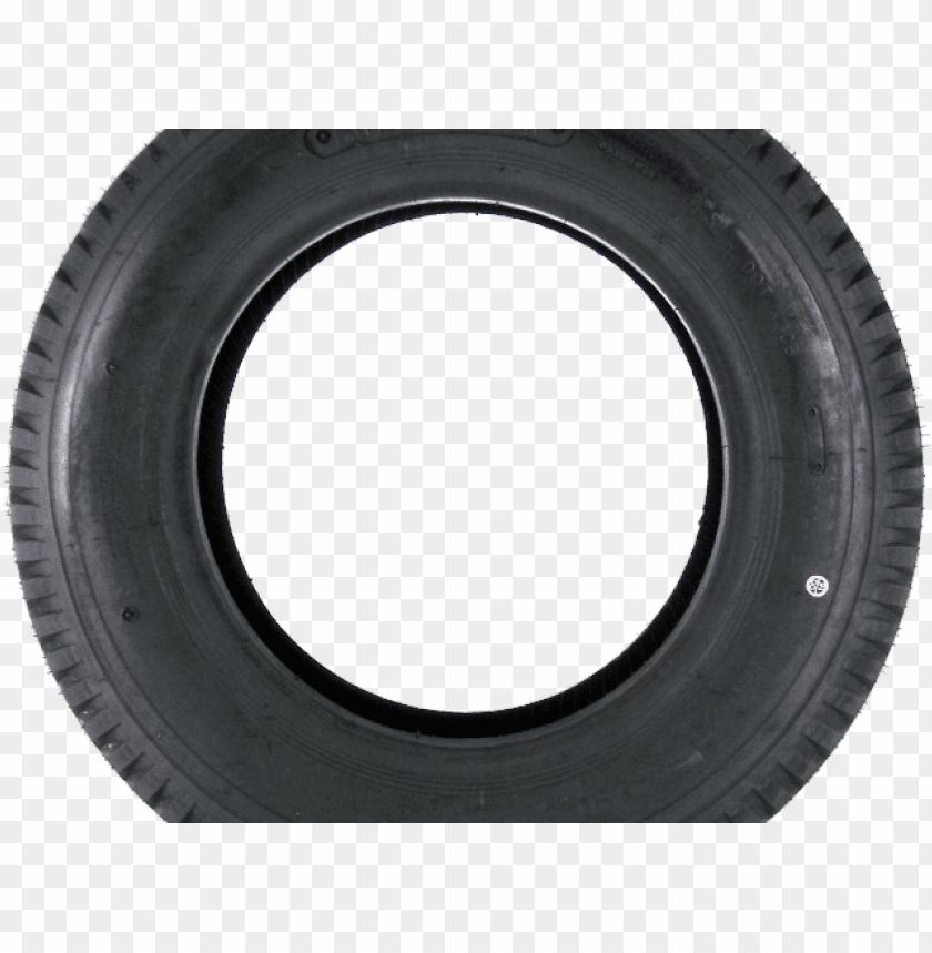tires clipart transparent background.
