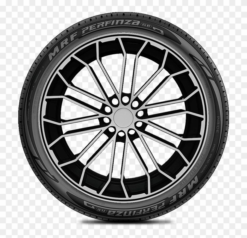 Tires Clipart Tayer.
