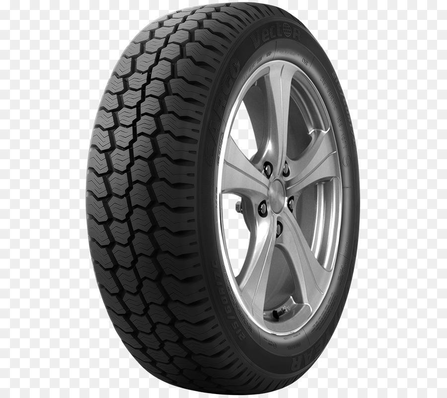 Car Dunlop Tyres Mazda Mitsubishi Tire.