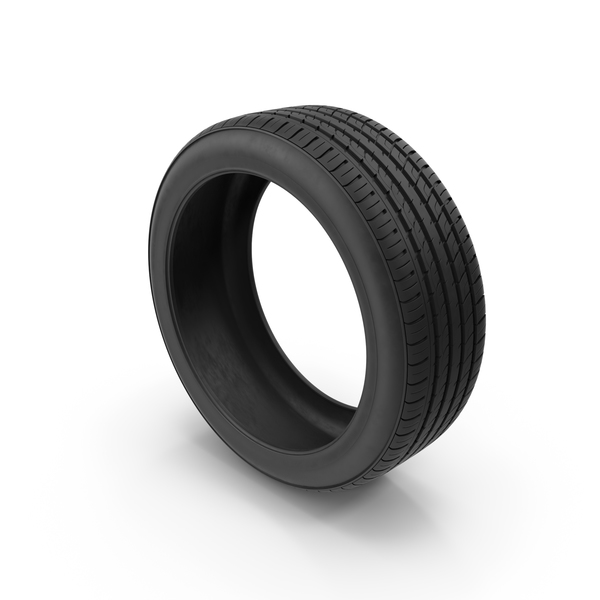 Tyre PNG Images & PSDs for Download.