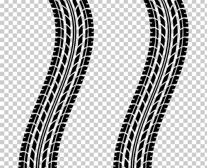 Car Tire Tread Continuous Track PNG, Clipart, Automotive.