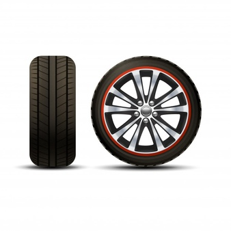 Tire Vectors, Photos and PSD files.