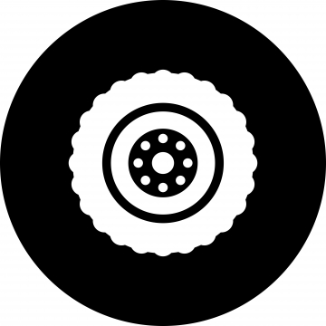 Tyre Png, Vector, PSD, and Clipart With Transparent.