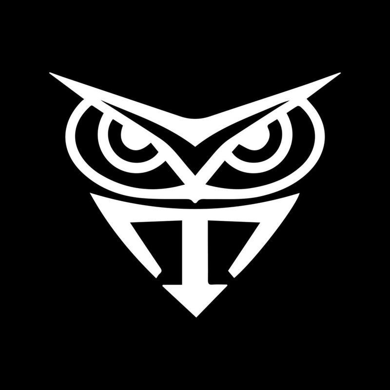 Tyrell Corporation Blade Runner Logo Men\'s T.