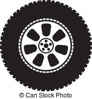 Tyre Stock Illustrations. 7,159 Tyre clip art images and royalty.
