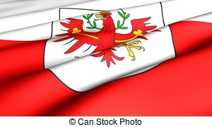 Tyrol Stock Illustrations. 327 Tyrol clip art images and royalty.