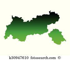 Tyrol Clipart and Illustration. 213 tyrol clip art vector EPS.