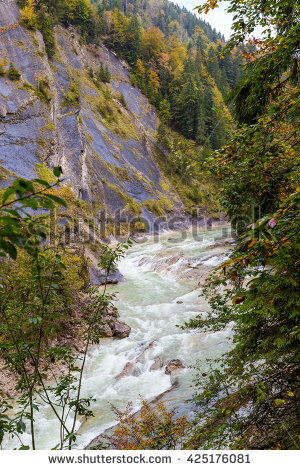 Dor Tirol Stock Photos, Royalty.