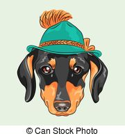 Tyrolean Stock Illustrations. 185 Tyrolean clip art images and.