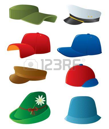 173 Tyrolean Hat Stock Vector Illustration And Royalty Free.
