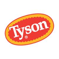 TYSON FOODS 1, download TYSON FOODS 1 :: Vector Logos, Brand.