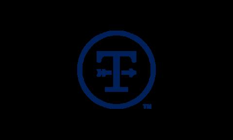 Tyson Foods, Inc..