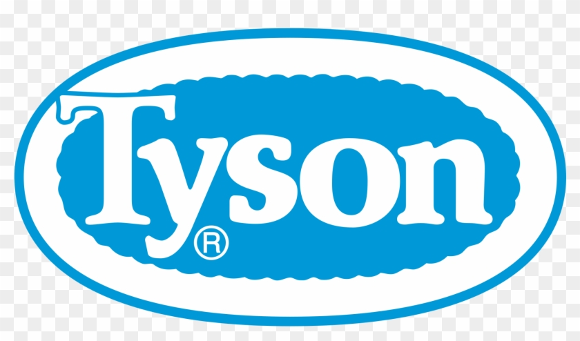 Tyson Logo , Png Download.