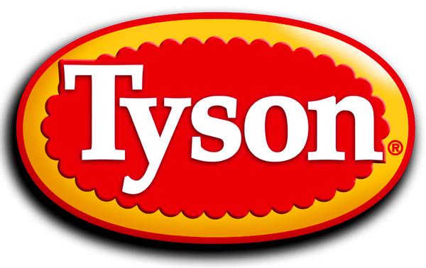Tyson Foods Wins IAFP\'s 2015 Black Pearl Award.