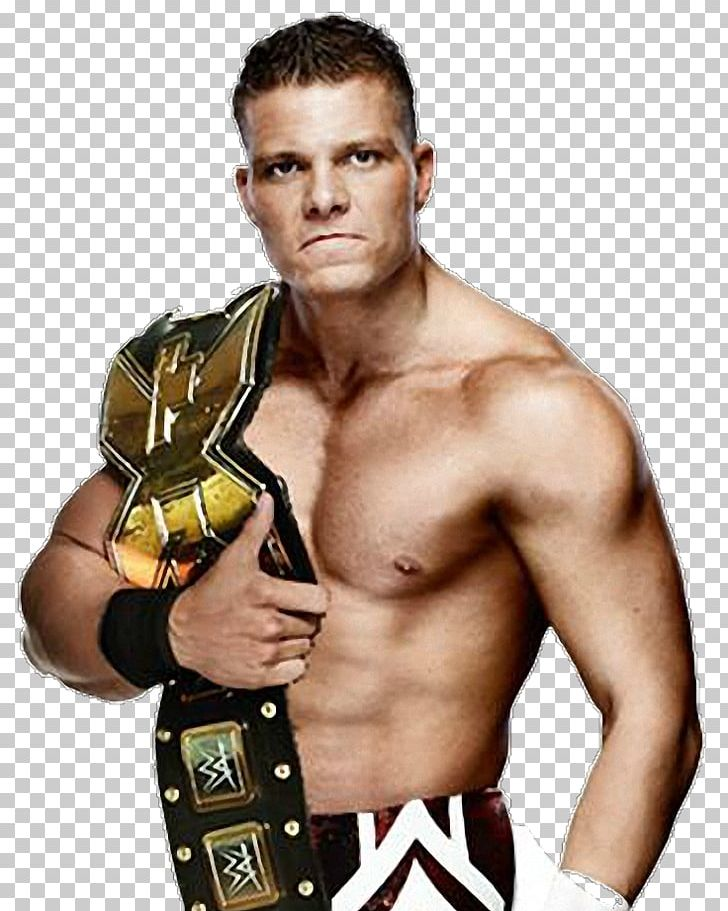 Tyson Kidd And Cesaro WWE Raw Professional Wrestling WWE NXT.
