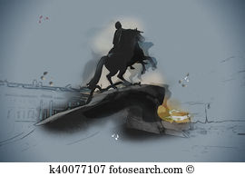 Tzar Stock Illustrations. 17 tzar clip art images and royalty free.