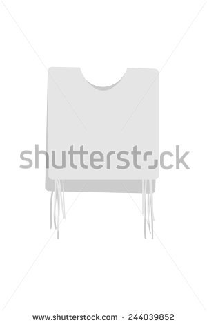 Tallit Stock Vectors, Images & Vector Art.