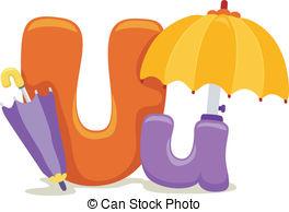 Letter u Clip Art and Stock Illustrations. 10,969 Letter u EPS.