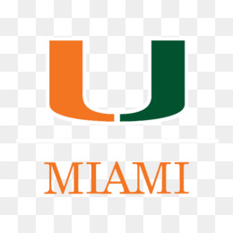 University Of Miami PNG.