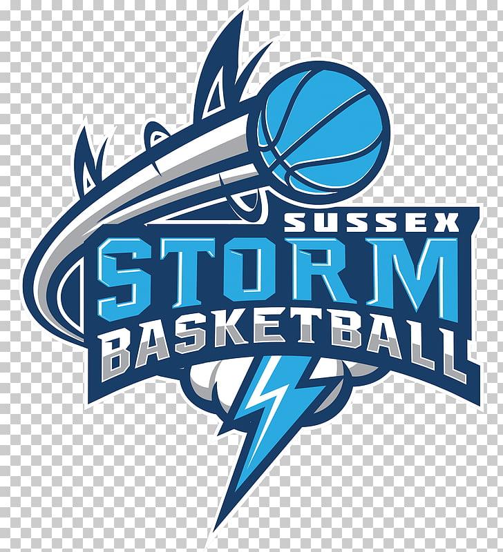 Campbellsville University Tigers women\'s basketball Storm.