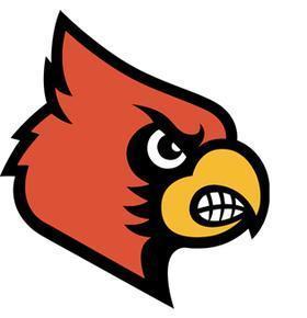Louisville Advances in NCAA Tournament.