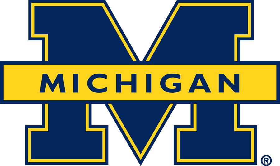 673 Michigan free clipart.