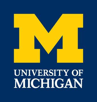 University of Michigan Clarifies Speech Codes On Same Day.