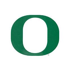 File:University Of Oregon Logo.jpg.