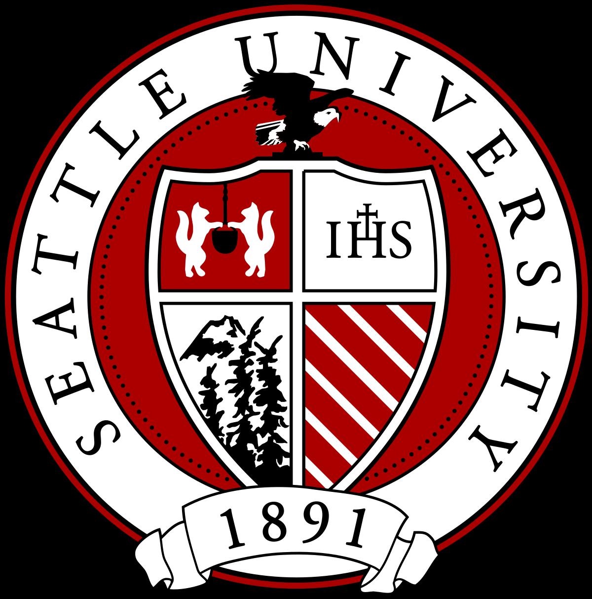 Seattle University.