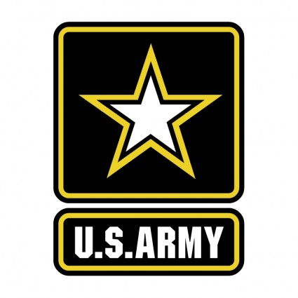 Clipart Us Army.