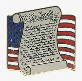 Free Constitution Clip Art with No Background.