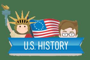 Us history clipart » Clipart Portal.