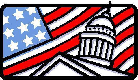 Us history clipart 2 » Clipart Portal.