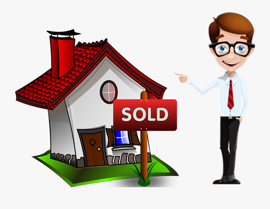 Contact Us About The Property You Wish To Sell Fast.