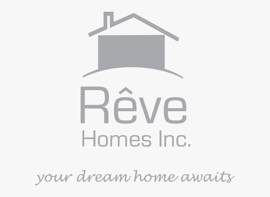 Dream Home Clip Art About Us.