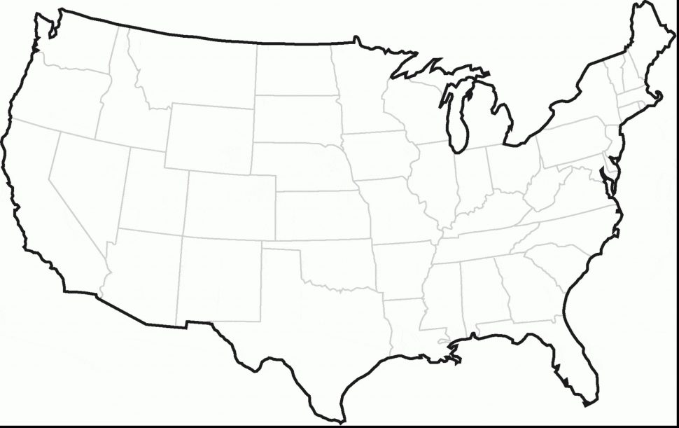US Map : Png Map Clipart Transpatent Grey Usa Fresh United.