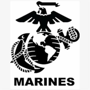 Us Marines , Transparent Cartoon, Free Cliparts.