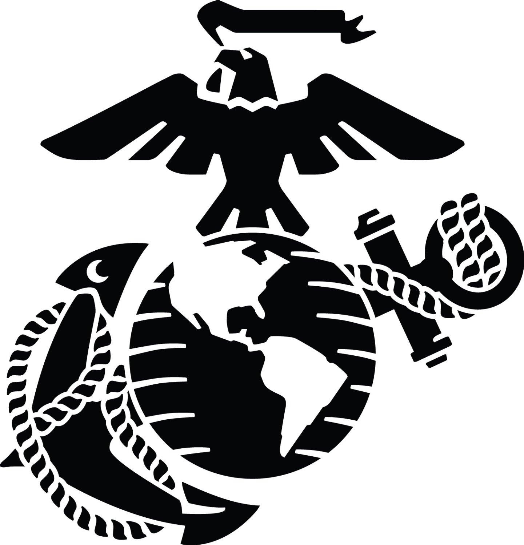 Us marine corps clipart free 2 » Clipart Portal.
