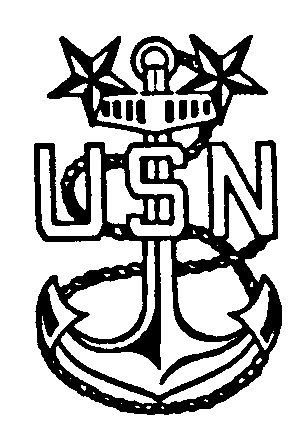 Us Navy Clipart Hd.