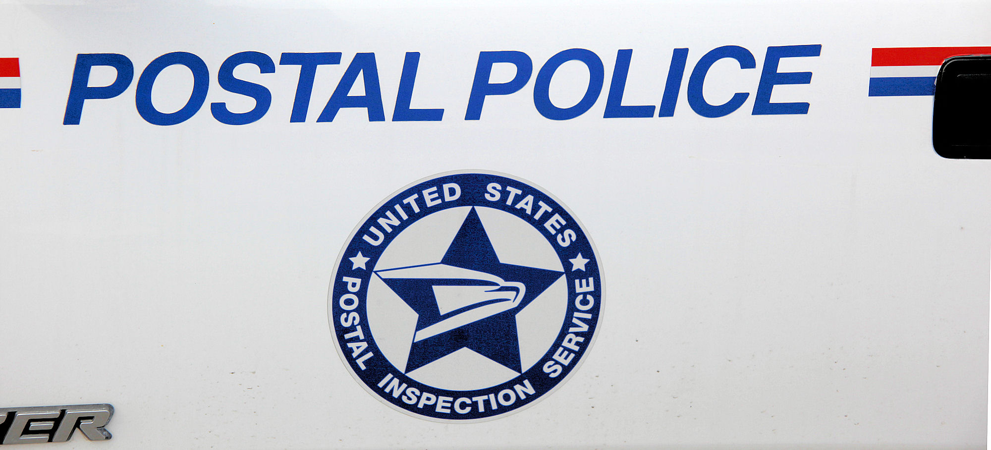 The US Postal Inspection Service is Seeking Bitcoin.