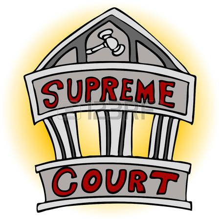 223 Supreme Court Building Cliparts, Stock Vector And Royalty Free.