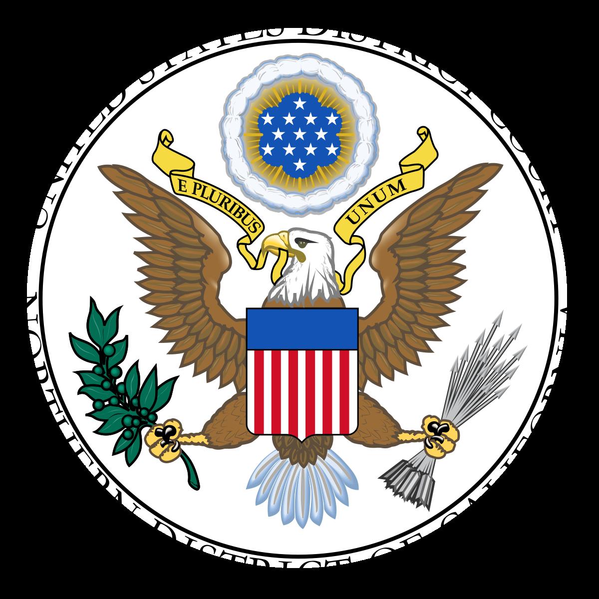 Oracle America, Inc. v. Google, Inc..