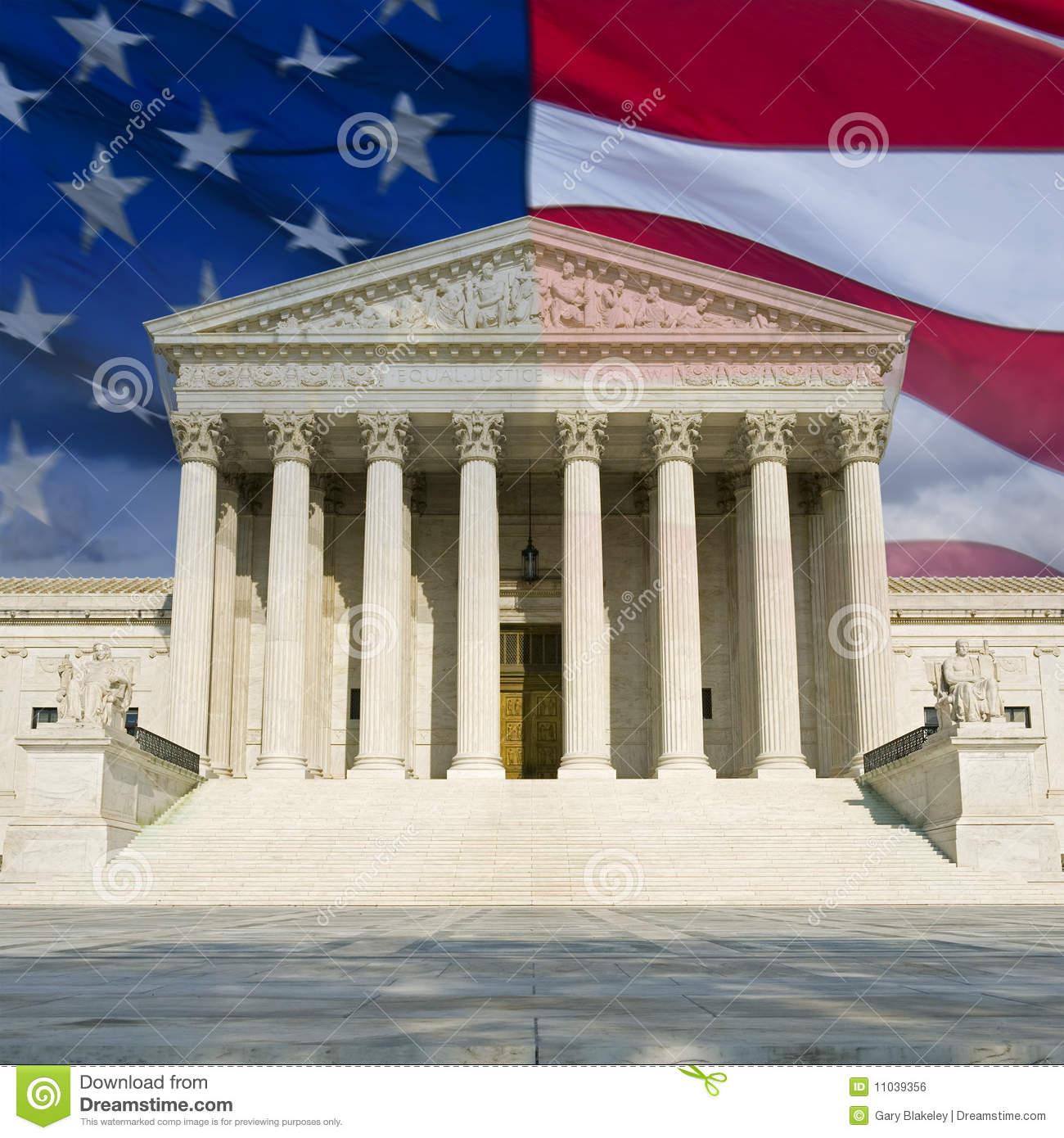 Free clipart supreme court.