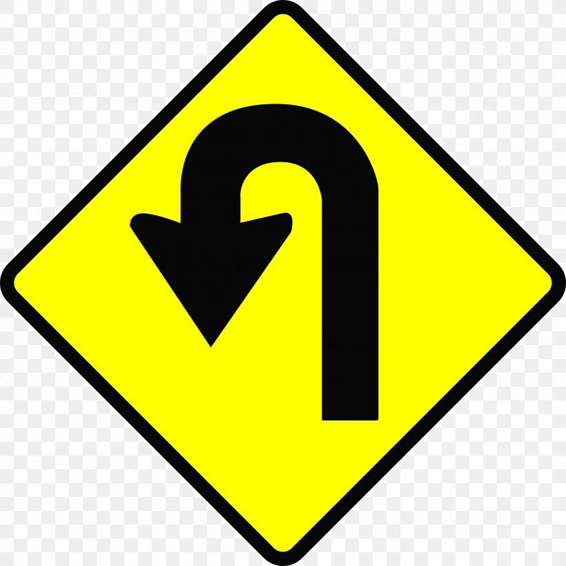 Traffic Sign U.